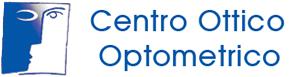 centrootticooptometrico.it